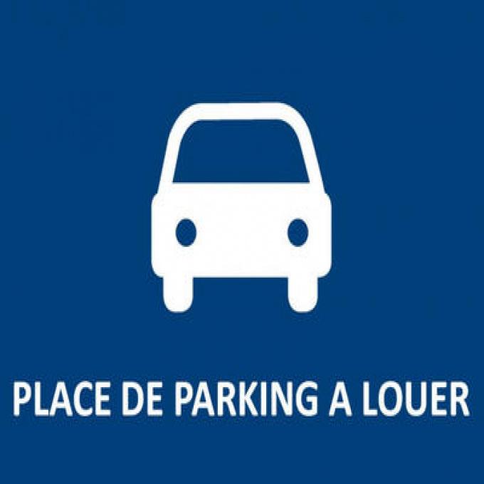 Offres de location Parking Boulogne-sur-Mer (62200)