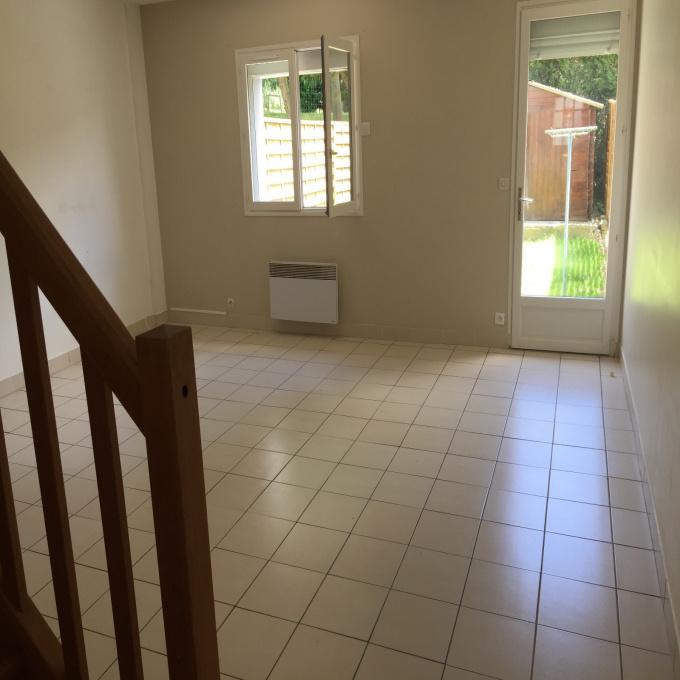 Offres de vente Maison Wizernes (62570)