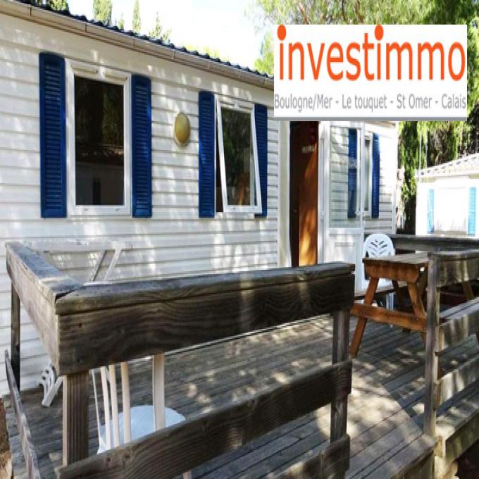 Vente Immobilier Professionnel Fonds de commerce Saint-Omer (62500)