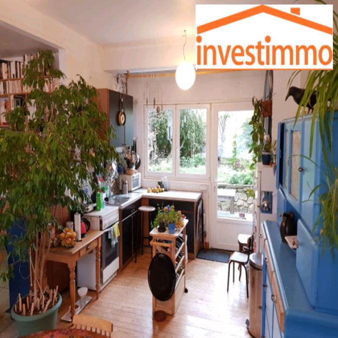 Offres de vente Maison Le Portel (62480)