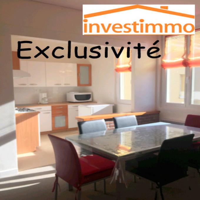 Offres de vente Appartement Le Touquet-Paris-Plage (62520)