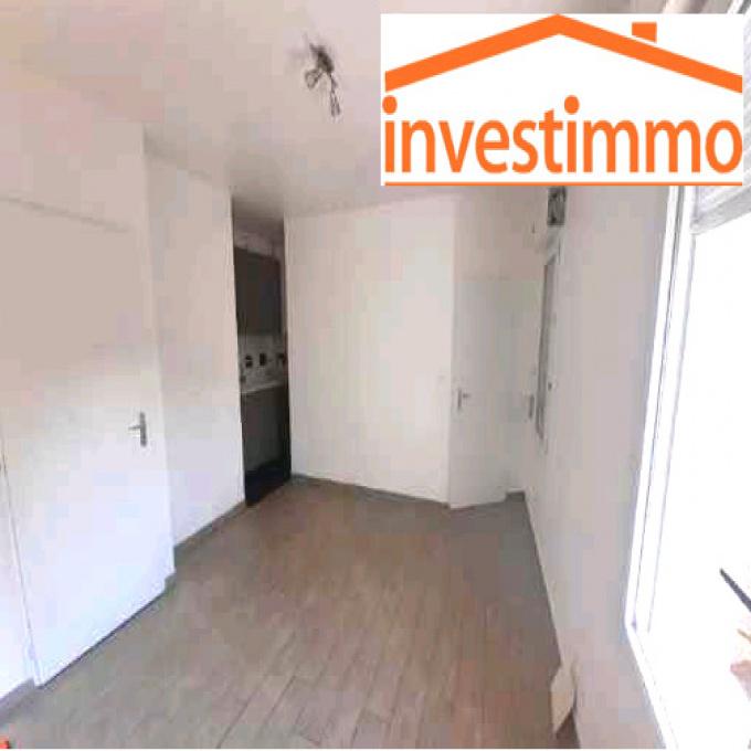 Offres de location Appartement Saint-Martin-Boulogne (62280)