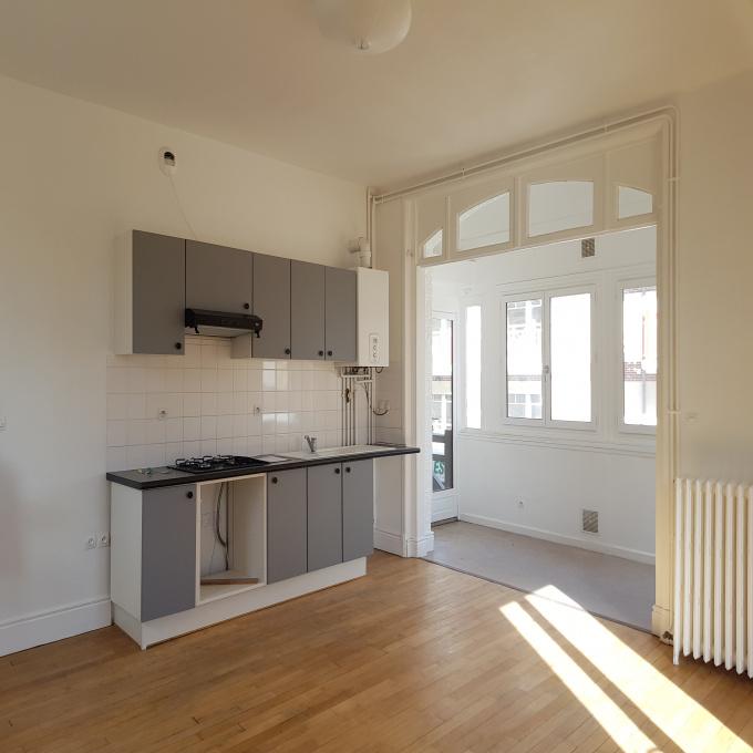 Offres de vente Immeuble Le Touquet-Paris-Plage (62520)