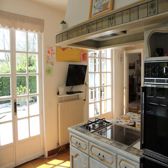 Offres de vente Maison Longfossé (62240)