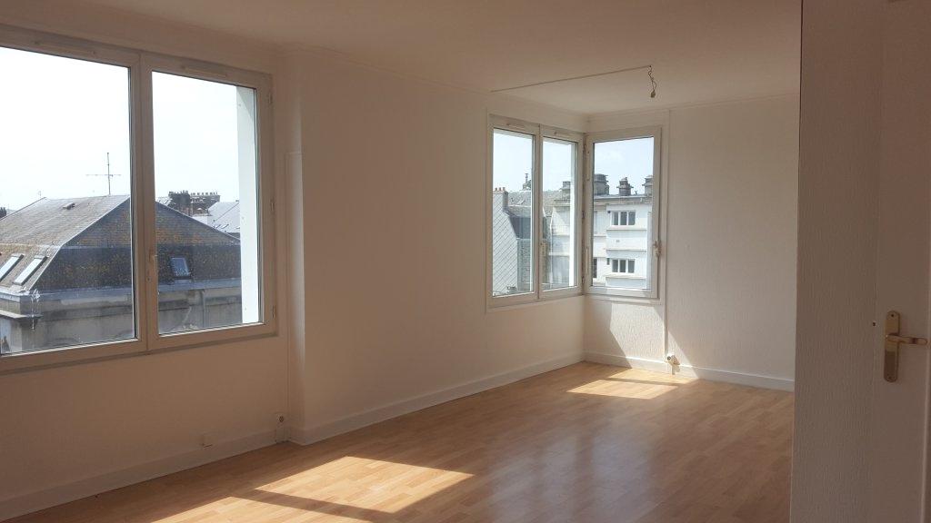 vente Appartement F3 Boulogne sur mer fdea217c1e95