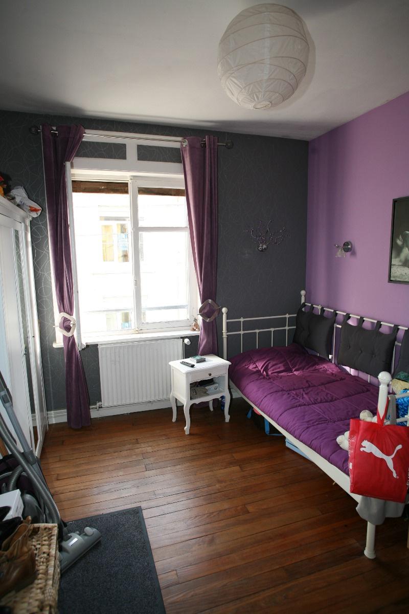 vente appartement boulogne sur mer. Black Bedroom Furniture Sets. Home Design Ideas